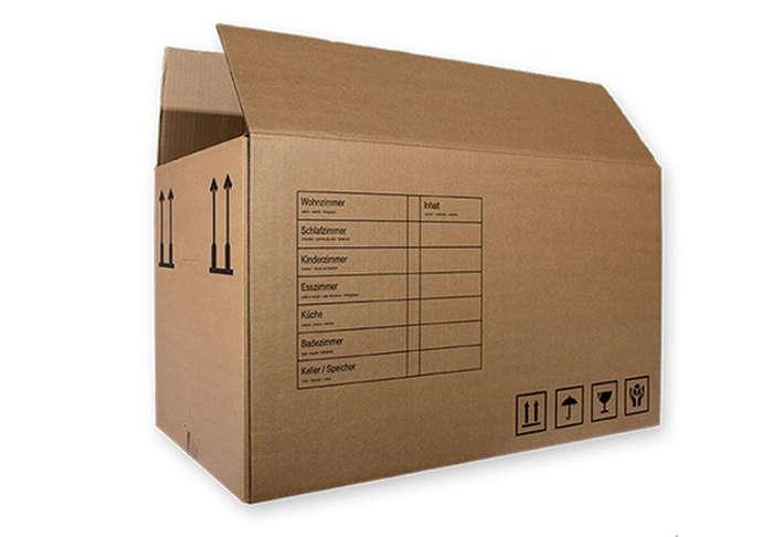 karton kaufen grosse auswahl schnelle lieferung. Black Bedroom Furniture Sets. Home Design Ideas