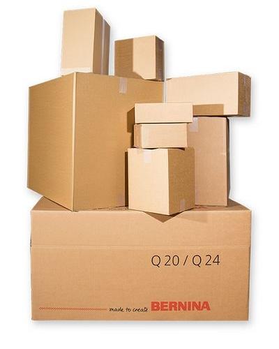 karton kaufen karton kaufen grosse auswahl schnelle lieferung post karton kaufen 2018. Black Bedroom Furniture Sets. Home Design Ideas